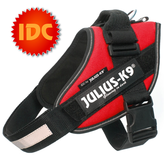 julius-k9-idc-dog-harness-all-sizes-all-colors