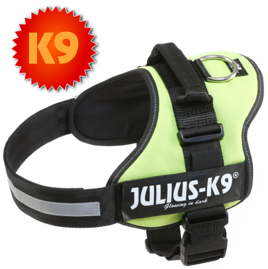 julius-k9-k9-dog-powerharness-all-sizes-all-colors