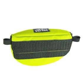 Picture of Universal sidebag neon (1621IDC-NE)
