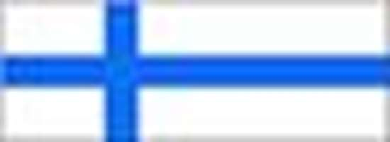 Picture of Flag label Finland (162LK-NF-FI)
