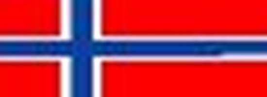 Picture of Flag label Norway (162LG-NF-NO)