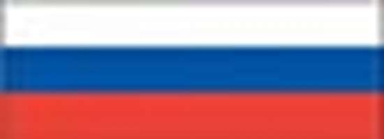 Picture of Flag label Russia (162LG-NF-RU)