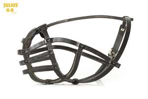 Picture for category Muzzles