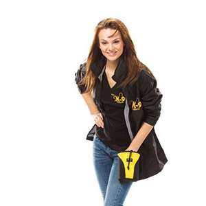Picture for category Jacket & vest