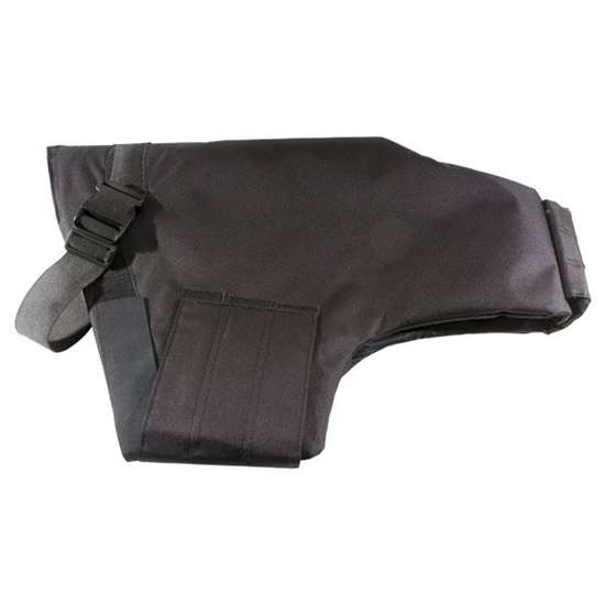 Picture of Stab-proof dog vest