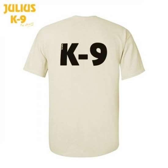 Picture of Julius-K9® Polo Shirt - Sand