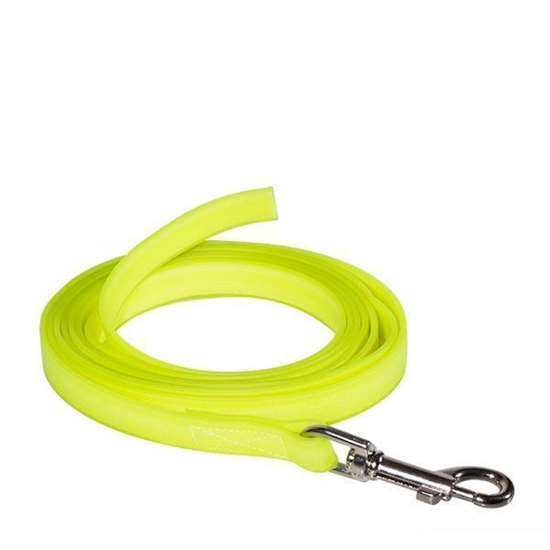 Picture of IDC® Lumino leash - 19 mm / 0,75 in - 5 m / 16.4 feet
