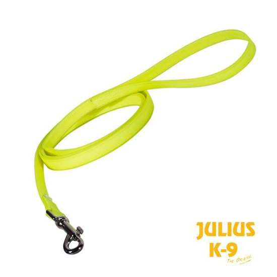 Picture of IDC® Lumino leash - 19 mm / 0,75 in - 15 m / 49.2 feet