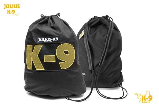 Picture of K-9 sports sack