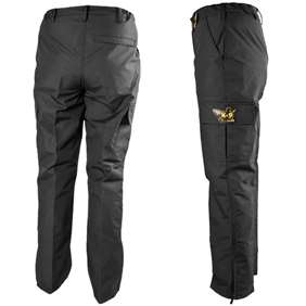 Picture of K-9 Units waterproof trousers