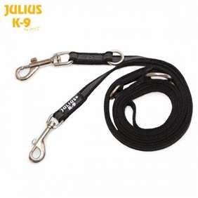 Picture of Super grip double leash - 0.55 in