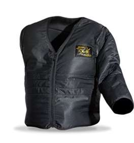Picture of Protective jacket