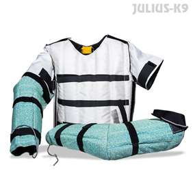 Picture of Civil protective jacket