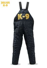 Picture of Protective trousers