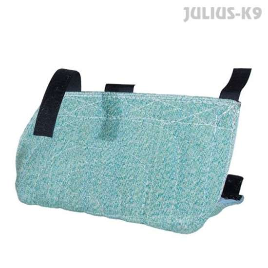 Picture of Multifunctional sleeve cover - cotton / nylon