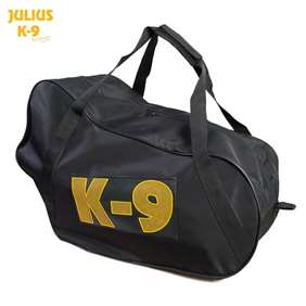 Picture of K9 Sports bag