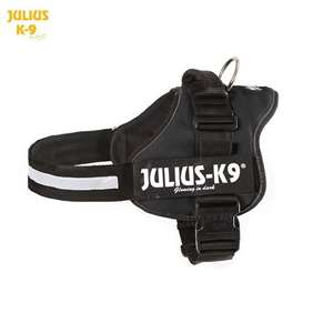 Picture of K9 Powerharness - Size: 3 - more colors available