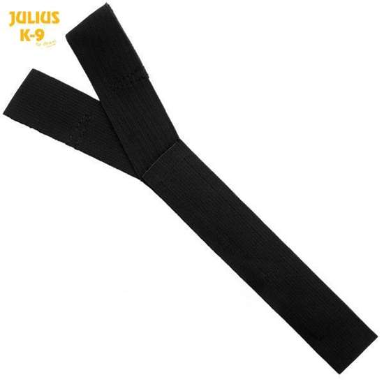 Picture of Y-belt for Harnesses (162BG-P-ALL)