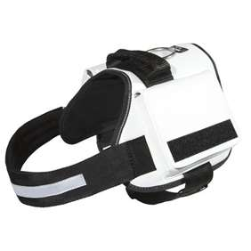 Picture of Therapy dog harness - more sizes available