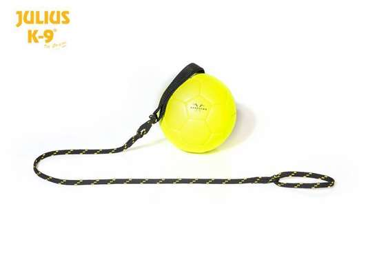 """Picture of Show training ball - 3"""" small"""