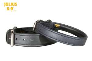 Picture for category ECO Leather Collars