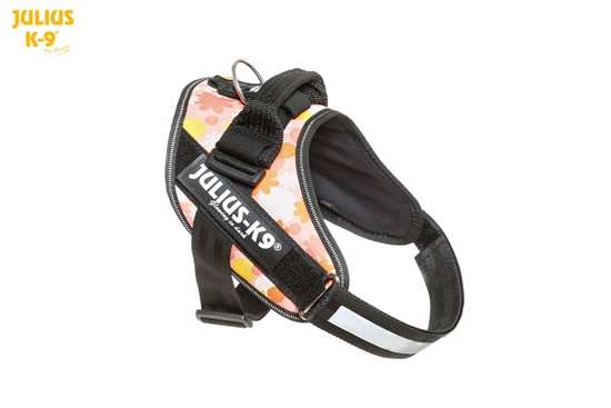 Picture of Julius-K9 IDC Harness - Size 2 - New Colors!