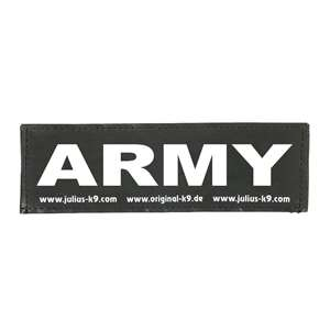 Picture of ARMY (162LR-K-35053)
