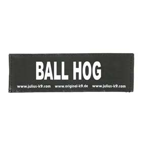 Picture of BALL HOG (162LR-K-48978)