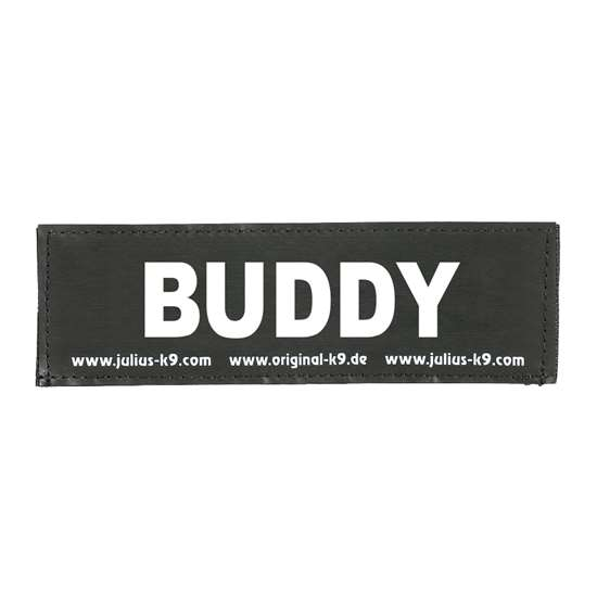 Picture of BUDDY (162LR-K-28710)