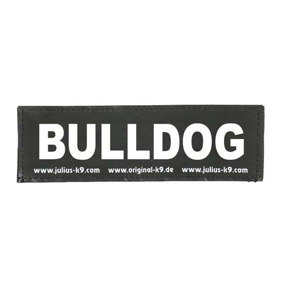 Picture of BULLDOG (162LR-K-49081)