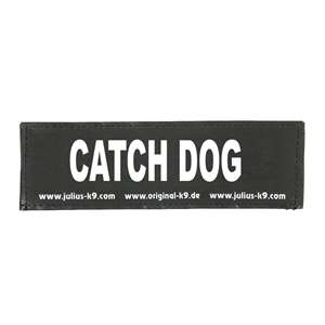Picture of CATCH DOG (162LR-K-40460)