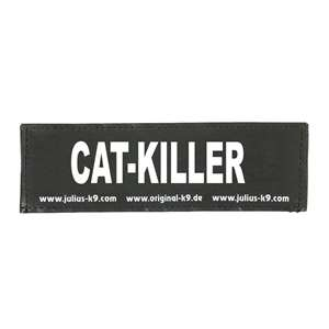 Picture of CAT-KILLER (162LR-K-35428)