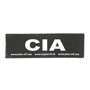 Picture of CIA (162LR-K-35459)