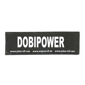 Picture of DOBIPOWER (162LR-K-35619)
