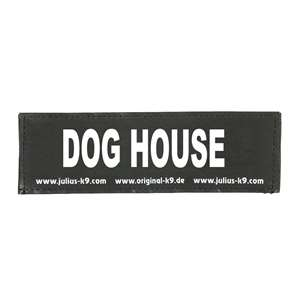 Picture of DOG HOUSE (162LR-K-29663)