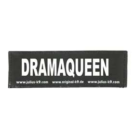 Picture of DRAMAQUEEN (162LR-K-35633)