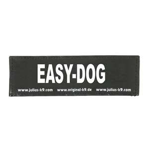 Picture of EASY-DOG (162LR-K-35671)