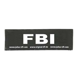 Picture of FBI (162LR-K-35794)