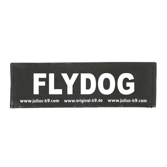 Picture of FLYDOG (162LR-K-38443)