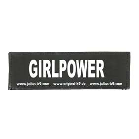 Picture of GIRLPOWER (162LR-K-36012)