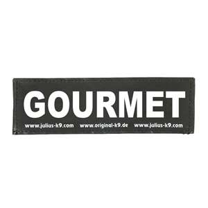 Picture of GOURMET (162LR-K-36029)