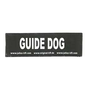 Picture of GUIDE DOG (162LR-K-27997)