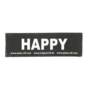 Picture of HAPPY (162LR-K-36074)