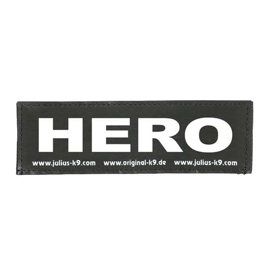 Picture of HERO (162LR-K-36104)