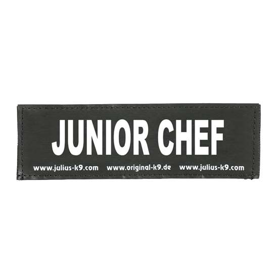 Picture of JUNIOR CHEF (162LR-K-41917)