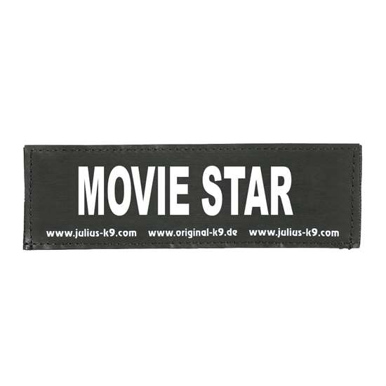 Picture of MOVIE STAR (162LR-K-36968)