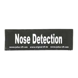 Picture of Nose Detection (162LR-K-09955)
