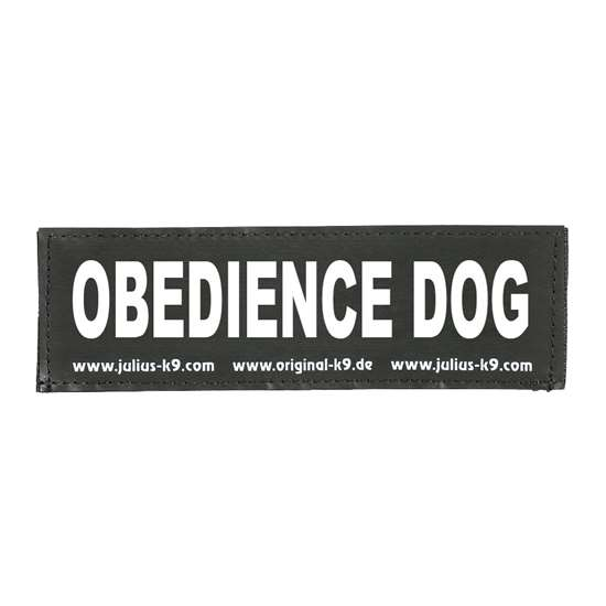 Picture of OBEDIENCE DOG (162LR-K-39648)