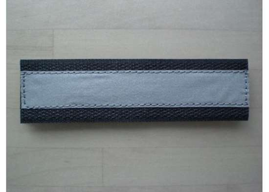 Picture of Only a reflective strip (162LR-K-31253)