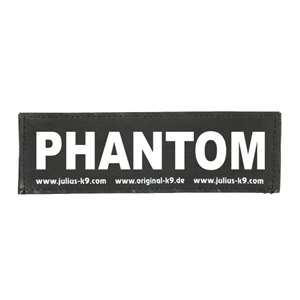 Picture of PHANTOM (162LR-K-29625)